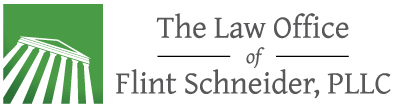The Law Office of Flint Schneider, PLLC - Criminal Defense